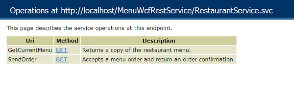 Consuming Cross-Domain WCF REST Services with jQuery using