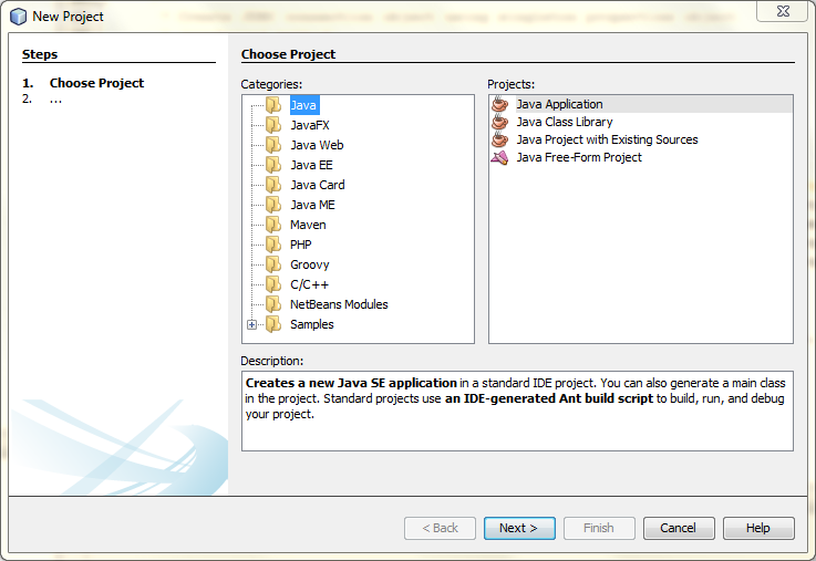 Calling Microsoft SQL Server Stored Procedures from a Java