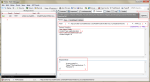 Fiddler Example – InsertActivity OperationRequest