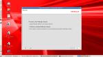 01 - New WebLogic Domain