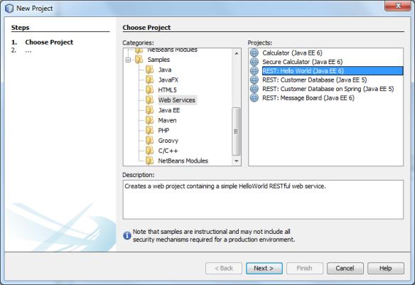 WebLogic Server: Installation to Deployment in 30 Minutes