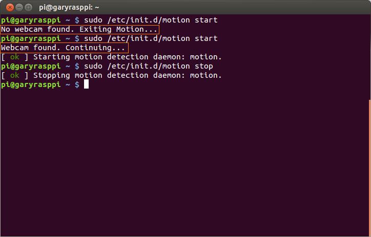 Raspberry Pi | Programmatic Ponderings