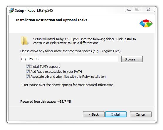 Windows | Programmatic Ponderings