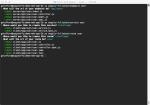AngularJS Full-Stack ComponentGenerators