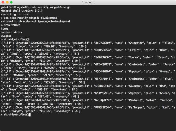 mongo_terminal_output
