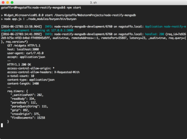 npm_start_output