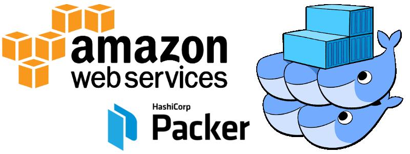 AWS for Docker