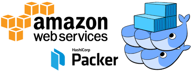 Devops programmatic ponderings for Packer hashicorp