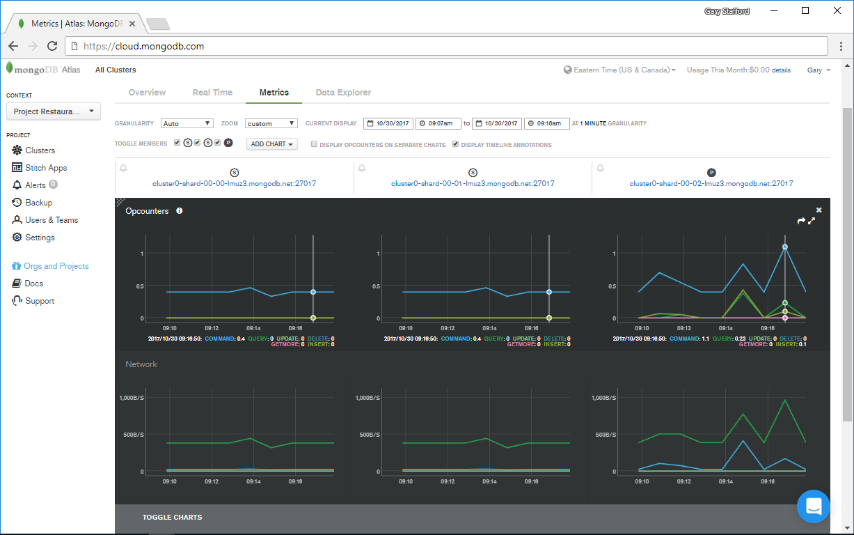 Developing Applications for the Cloud with Azure App