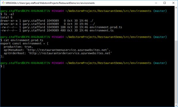 Capture_Environment_Endpoints.PNG