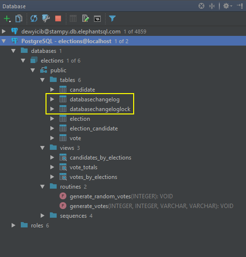 img005_IntelliJ_Initial_Database_cropped