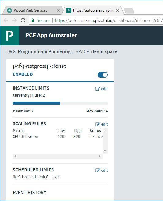 img016_Autoscaling3