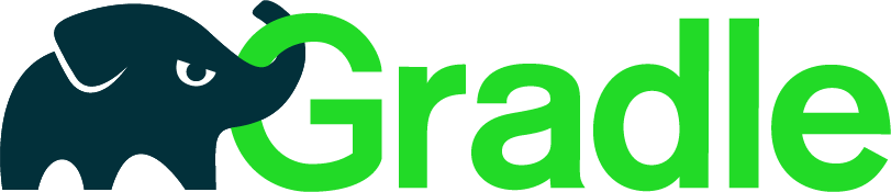 Updating and Maintaining Gradle Project Dependencies | Programmatic