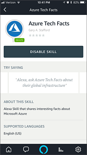 alexa-skill-post-026