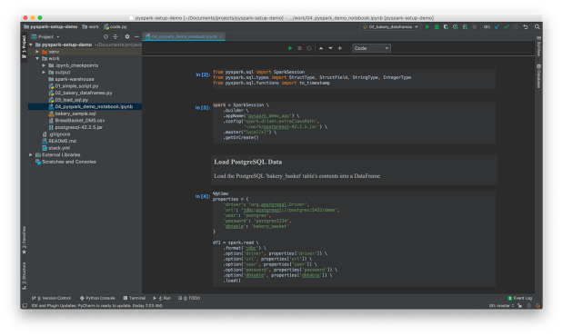 pyspark_article_11_notebook_pycharm.png