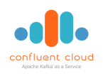 confluent_cloud_apache-300x228