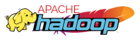 hadoop_logo1
