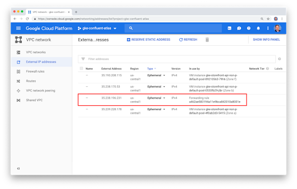Automating Multi-Environment Kubernetes Virtual Clusters