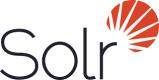 solr_logo