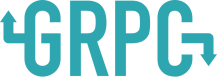 Image result for grpc logo