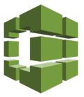 code-build-console-icon